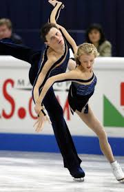figure skating pictures