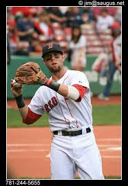 pictures of professional baseball players
