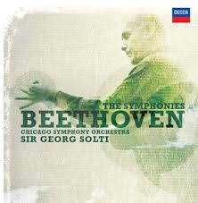 beethoven solti
