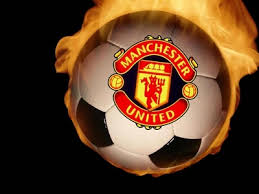 manchester united fc pictures