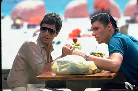 scarface movie pictures