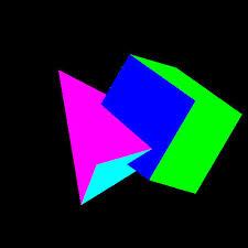 external image Polygons.jpeg