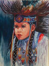 native american dance pictures