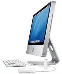 apple desktop pc