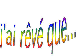 Reve.h1