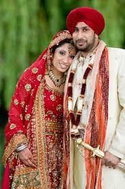 sikh brides
