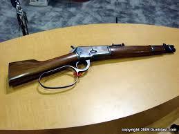 single shot handguns