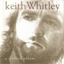 keith whitley tribute