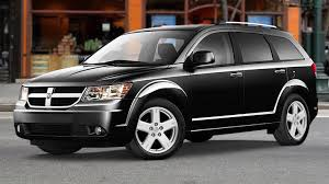 dodge journey pics