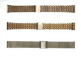 bracelets montre