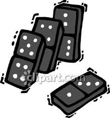 http://t0.gstatic.com/images?q=tbn:86x4JUW-PyTwEM:http://www.clipartguide.com/_named_clipart_images/0060-0807-3002-1929_Dominoes_falling_clipart_image.jpg