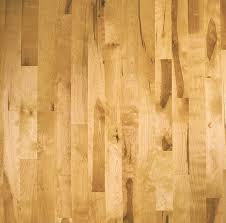 birch hardwoods