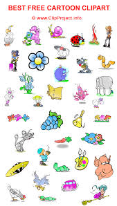 free cliparts downloads