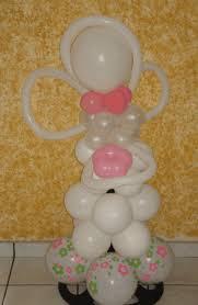 decoracion para primera comunion