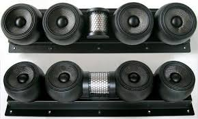 anthony gallo speaker