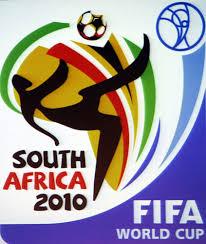 Mundial Sudafrica 2010, lo que fue, es y será.