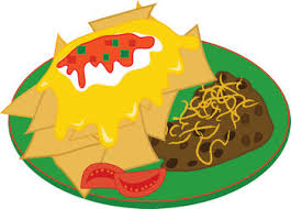 free food clip arts