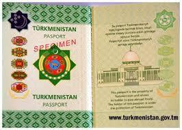 biometrics passport