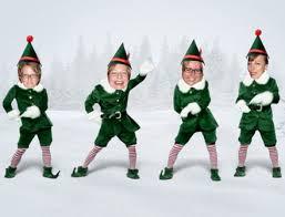 funny christmas ecards