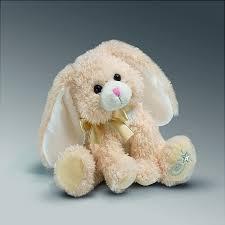 bunny stuffed toys