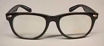 buddy holly eyeglasses