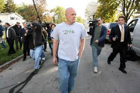 JOE THE PLUMBER: A TRANSCRIPT