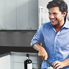 tyler florence pictures