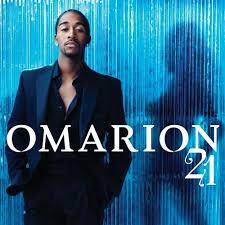 omarion 21