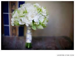 jasmine bouquets