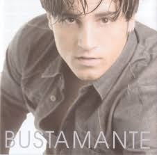 David Bustamante - Bustamante