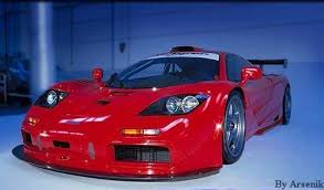 most popular sports cars