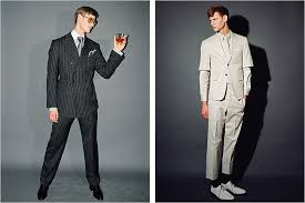 thom browne suits