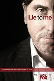 lie to me movie