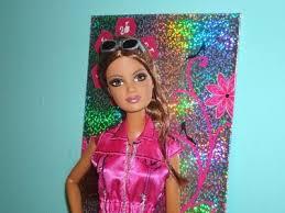 barbie fashion fever teresa