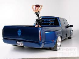 cadillac deville taillights