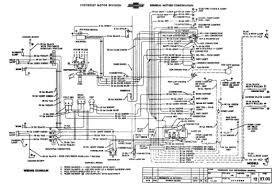 chevy parts diagram