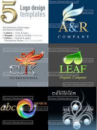 logo designs templates