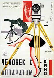 movie camera images