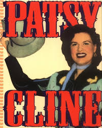 Patsy Cline - Back To Back