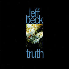 jeff beck group truth