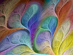 paints images