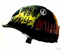 born to kill movie