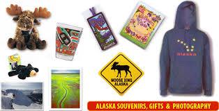 gift souvenirs