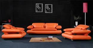 canapes cuir design