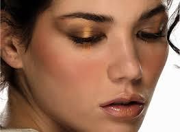 como aprender a maquillar