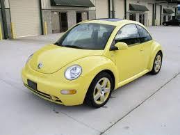new beetle 2002