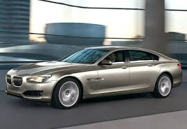 bmw 8 series pictures