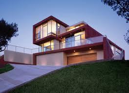 best house design