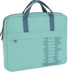 lap top bags for women