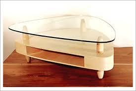 1950 coffee table
